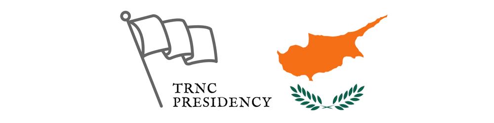 TRNC Presidency