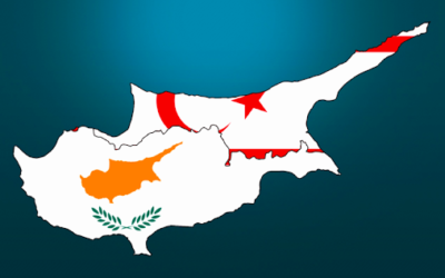 European Commission's Financial Package For Turkish Cypriots Still Waiting For Council Of Europe's Approval