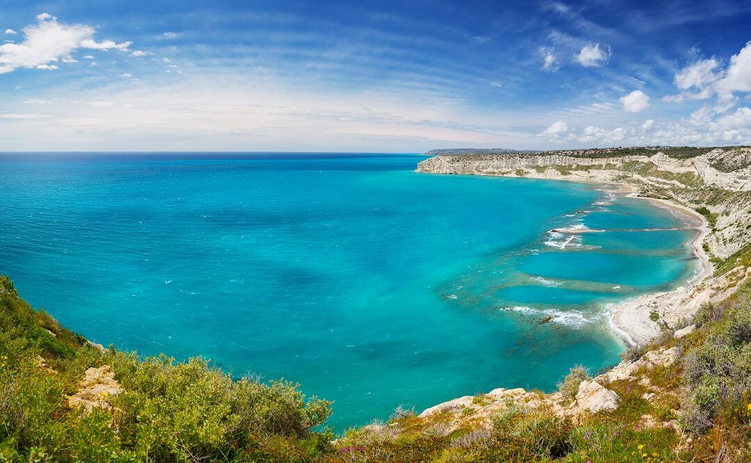 Travel To North Cyprus Now!